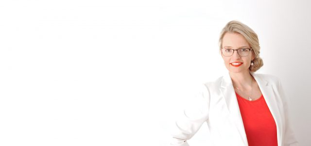 Daniela Kreissig Dresden