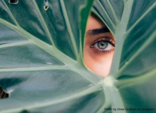 Warum Fokus wichtiger ist als Gewohnheit