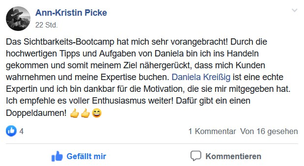 https://danielakreissig.de/wp-content/uploads/2019/09/Bootcamp_Facebook_1.jpg