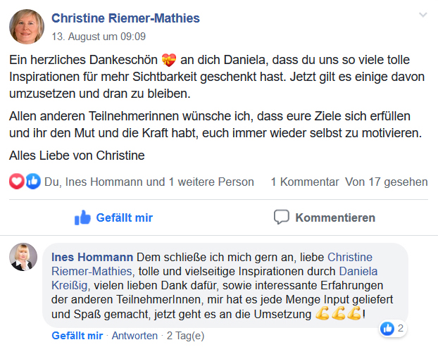 https://danielakreissig.de/wp-content/uploads/2019/09/Bootcamp_Facebook_3.jpg