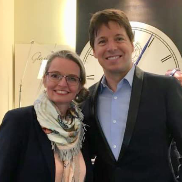 https://danielakreissig.de/wp-content/uploads/2019/12/Stargeiger-Joshua-Bell.jpg