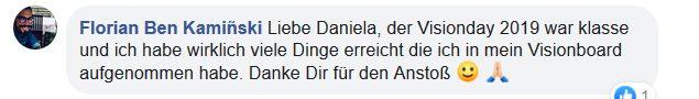https://danielakreissig.de/wp-content/uploads/2020/01/BenKaminskiFacebook-Kopie-e1579782769650.jpg