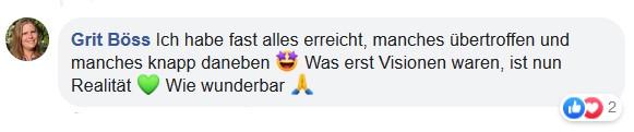 https://danielakreissig.de/wp-content/uploads/2020/01/GritBöss-Kopie.jpg