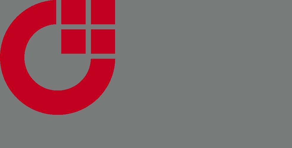 https://danielakreissig.de/wp-content/uploads/2020/08/Bvmw_logo.png