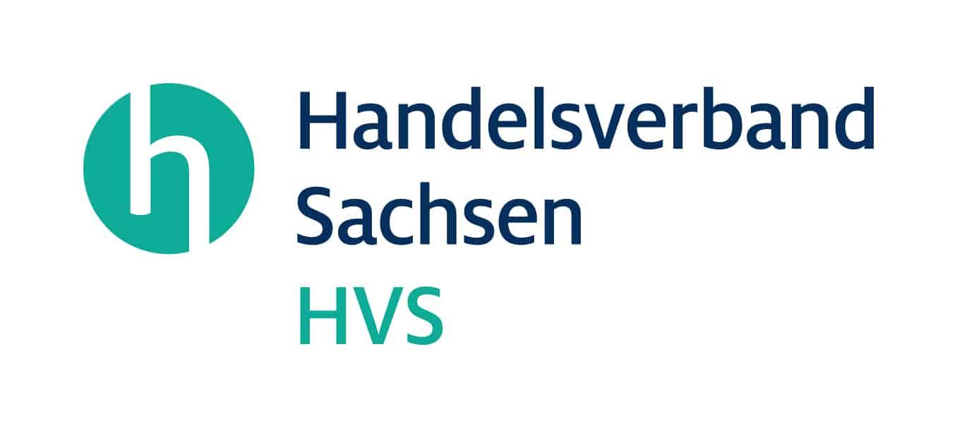 https://danielakreissig.de/wp-content/uploads/2020/08/HVS_Sachsen_Logo_RGB.jpg