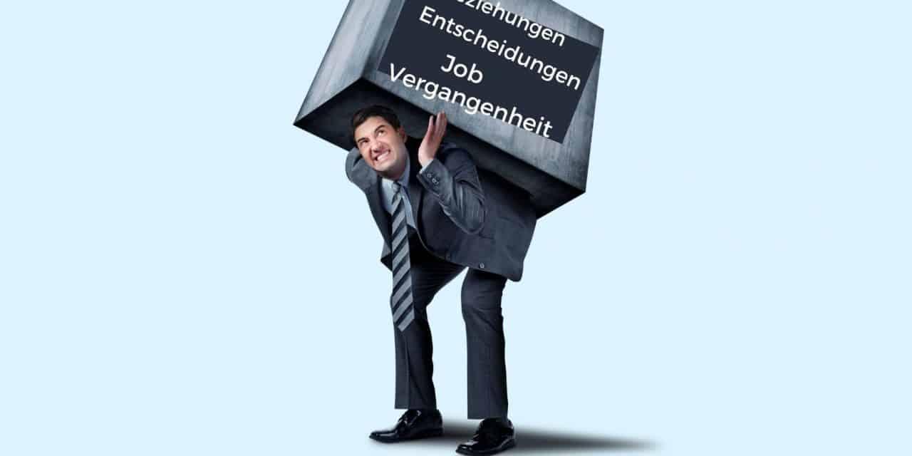 https://danielakreissig.de/wp-content/uploads/2020/09/Job-Kredit-Freunde-Vergangenheit-1280x640.jpg