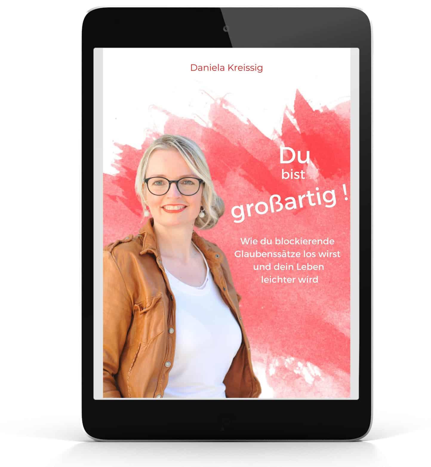 https://danielakreissig.de/wp-content/uploads/2020/11/EBook_Cover-Kopie-1.jpg