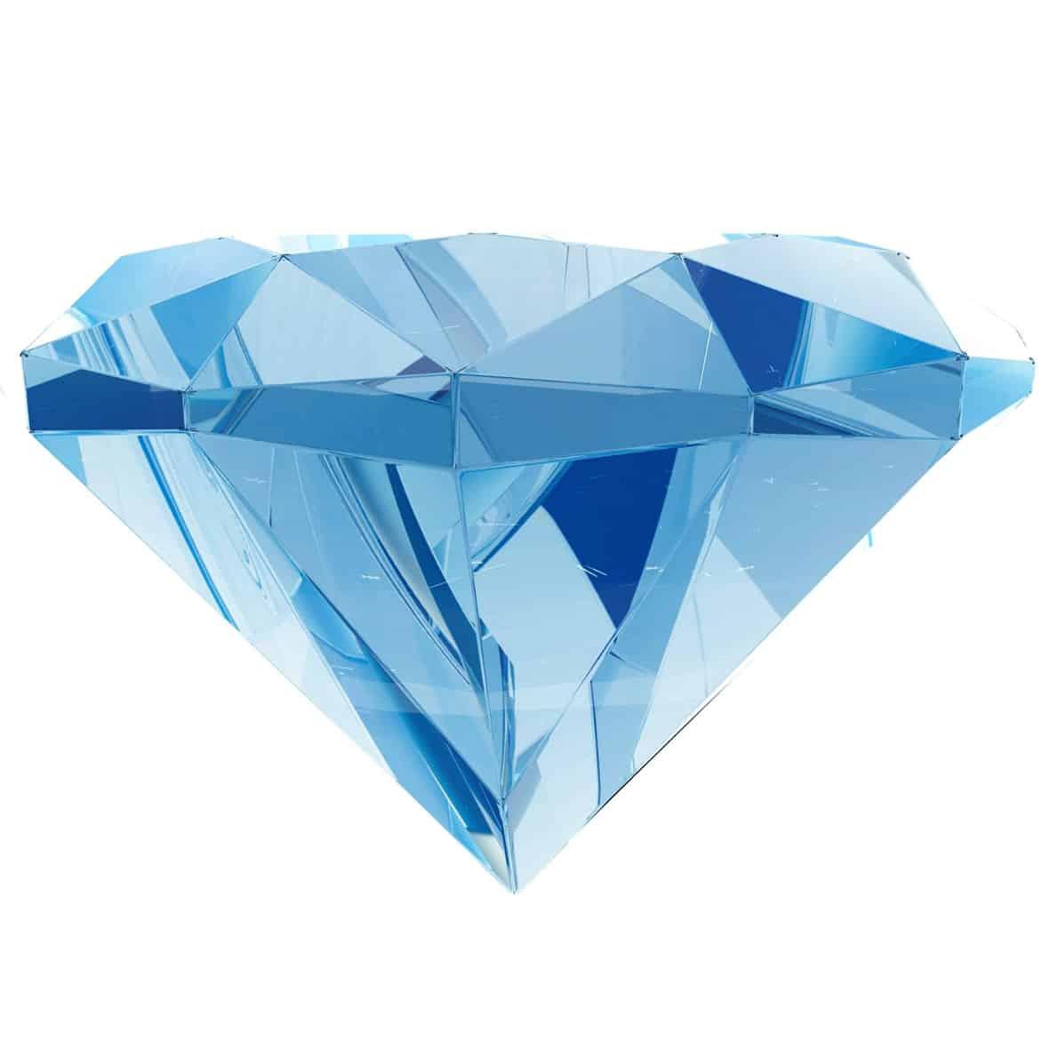 https://danielakreissig.de/wp-content/uploads/2021/04/Diamant_10_10.jpg