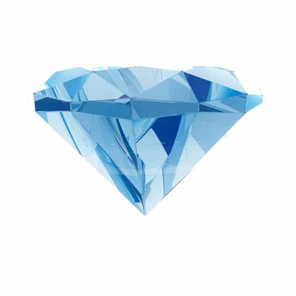 https://danielakreissig.de/wp-content/uploads/2021/04/Diamant_5_5.jpg