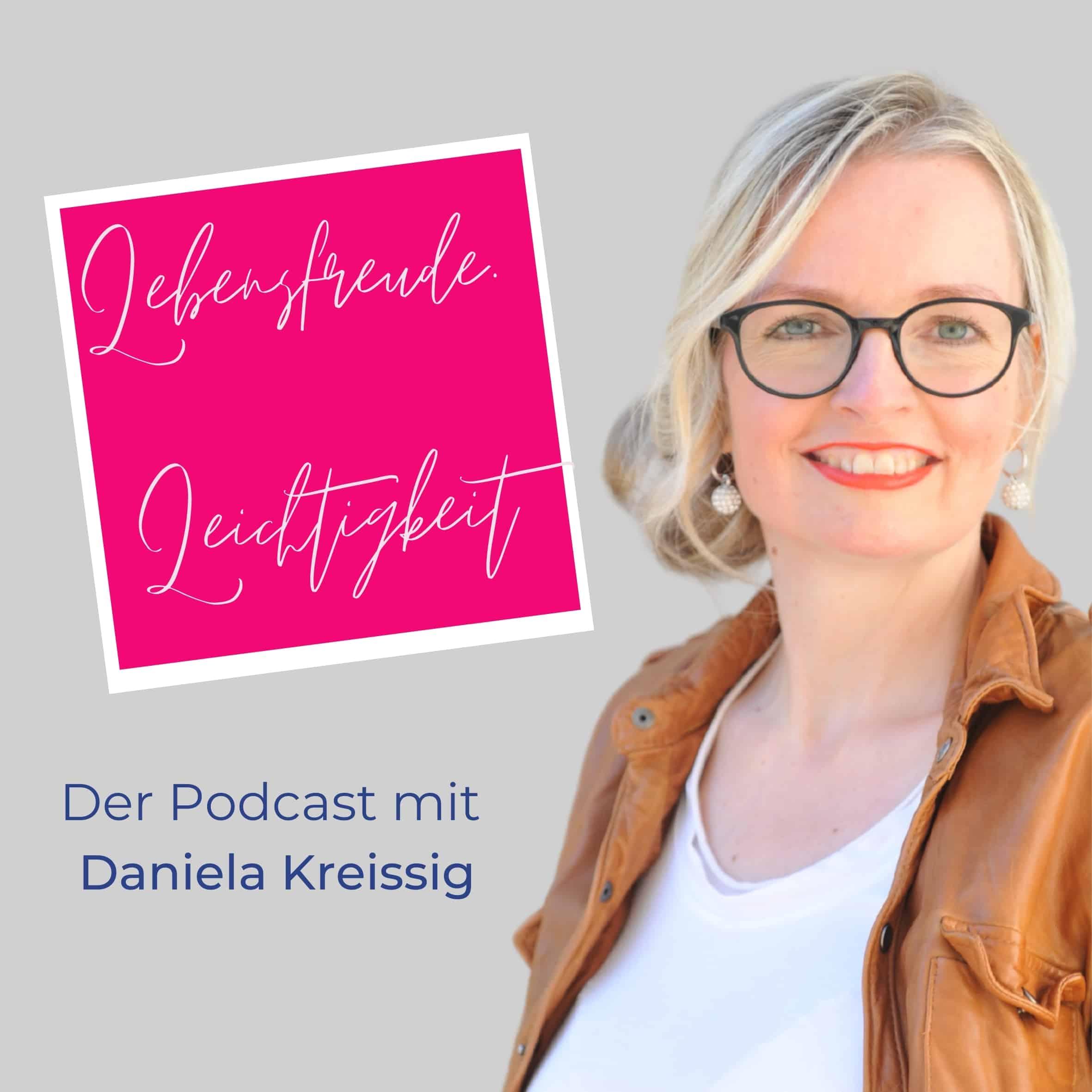 https://danielakreissig.de/wp-content/uploads/2021/05/Podcast_Thumnail_21.jpg