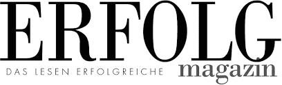 https://danielakreissig.de/wp-content/uploads/2021/08/Erfolg-Mazain-1.png