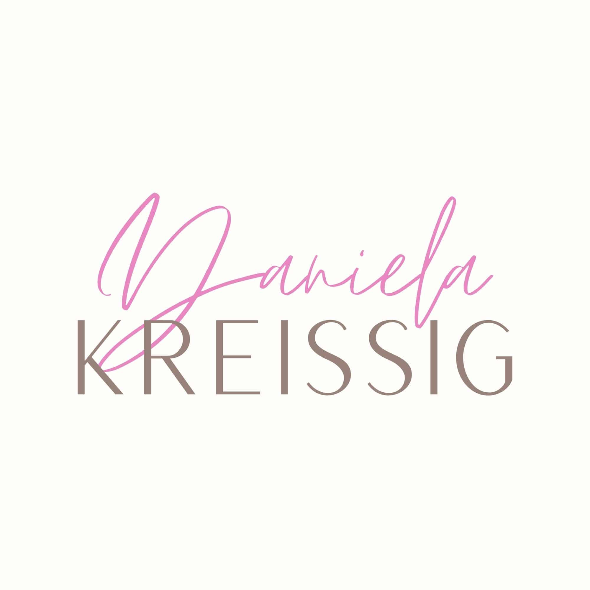 Daniela Kreissig