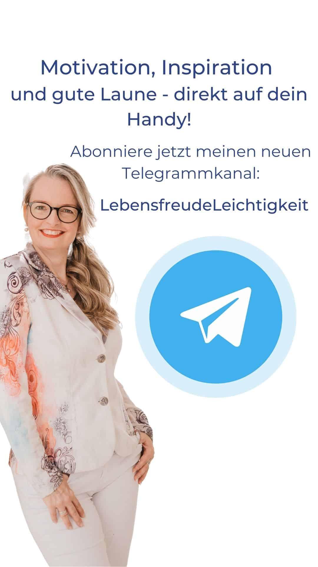 https://danielakreissig.de/wp-content/uploads/2021/09/Telegramm_Story_1-1.jpg